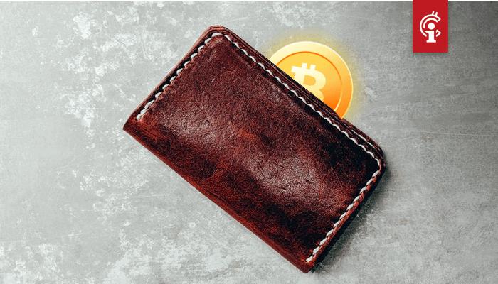 Bitcoin (BTC) FOMO? In 1 uur tijd enorm aantal nieuwe wallet-adressen aangemaakt