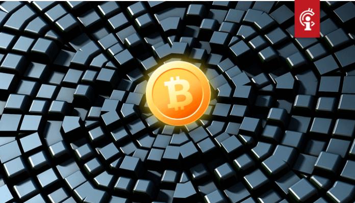 Bitcoin (BTC) aankopen liggen veel hoger dan miners verkopen, blijkt uit on-chain data