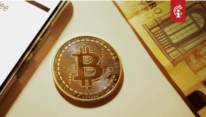Bitcoin (BTC) bulls proberen het nog eens, breekt de BTC prijs de $16.000 nu wel