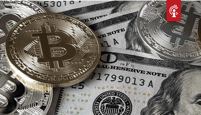 Bitcoin (BTC) en altcoins zetten stap in de goede richting voor herstel, cardano (ADA) stijgt op