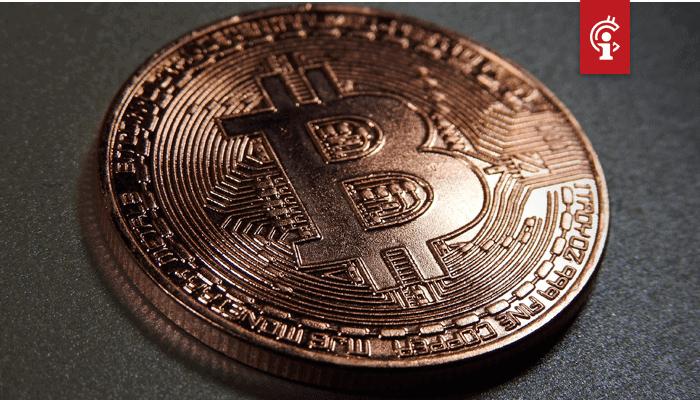 Bitcoin (BTC) en andere crypto stroomt massaal weg bij OKEx nadat de exchange opnames hervat