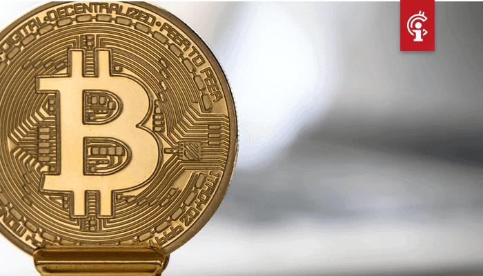 Bitcoin (BTC) en andere crypto ter waarde van bijna $8 miljard gestolen tussen 2011-2020, blijkt uit analyse