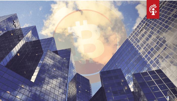 Bitcoin (BTC) is de best presterende activa, alle grote banken zullen instappen, zegt investeerlegende Bill Miller