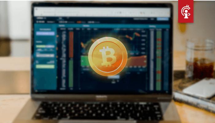 'Bitcoin (BTC) is een opslag van waarde', SEC voorzitter legt uit waarom Bitcoin ETF's werden afgekeurd
