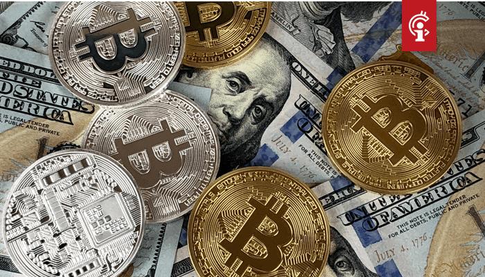 'Bitcoin (BTC) is te volatiel,' en andere misvattingen weerlegt door Fidelity Digital Assets