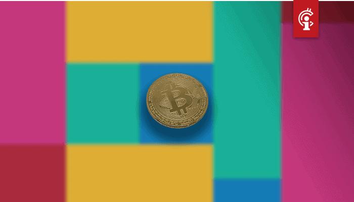 Bitcoin (BTC) koers breekt uit en vestigt nieuw hoogtepunt voor 2020