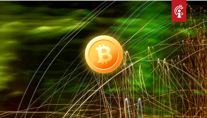 Bitcoin (BTC) koers kan 20 tot 30 keer stijgen, investeerder Dan Tapiero legt uit hoe
