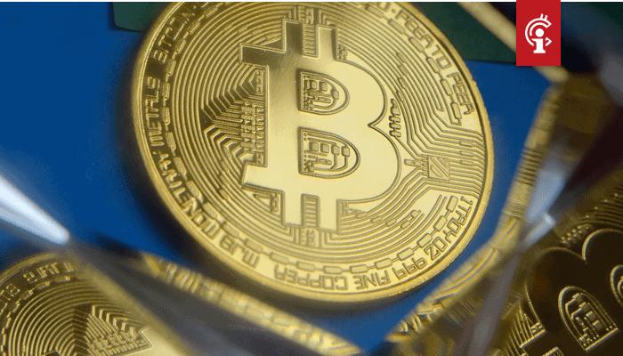 Bitcoin (BTC) koers zakt zelfs onder $17.000, dit zijn 4 redenen waarom
