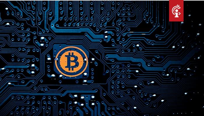 Bitcoin (BTC) koers na uitbraak naar $20.000 zou teveel van het goede zijn, zegt Tone Vays