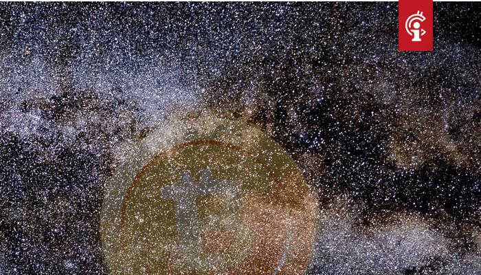 Bitcoin (BTC) nog enkele procenten verwijderd van ATH, stellar (XLM) gaat interstellar