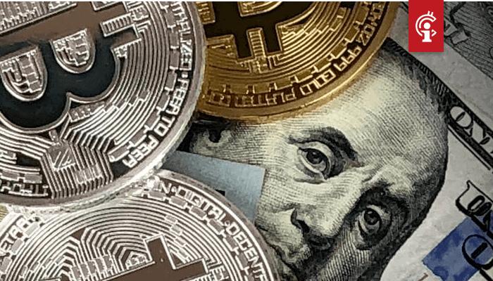 Bitcoin (BTC) nog steeds in strijd met $19.000, deze altcoin steeg 160% in waarde in 7 dagen tijd