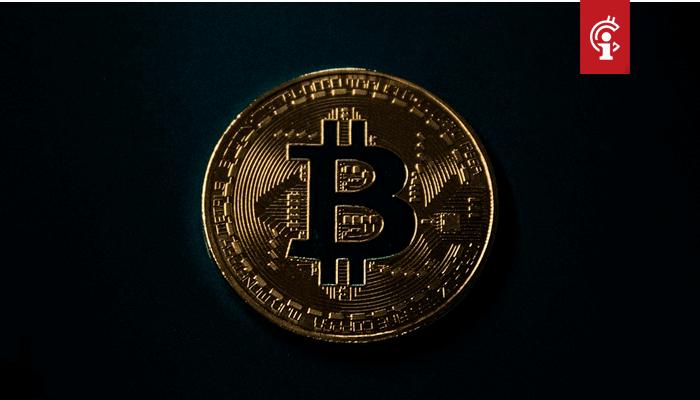 'Bitcoin (BTC) stond slechts 12 dagen zo hoog,' dit zijn de volgende obstakels om in de gaten te houden