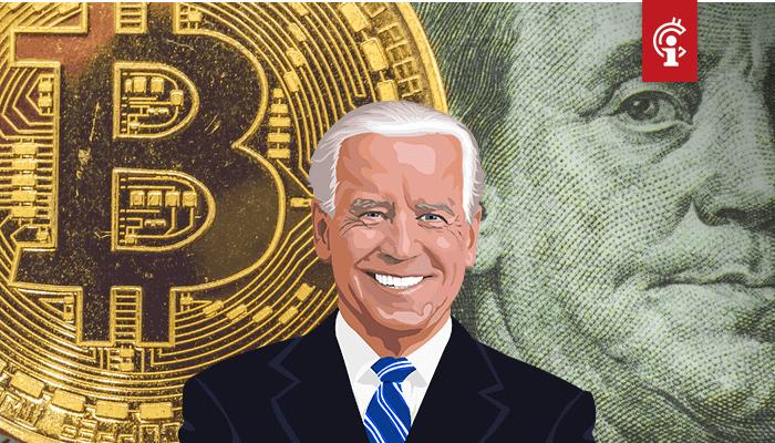 Bitcoin (BTC) voorstander Gary Gensler gaat financiële beleid team van president Biden leiden