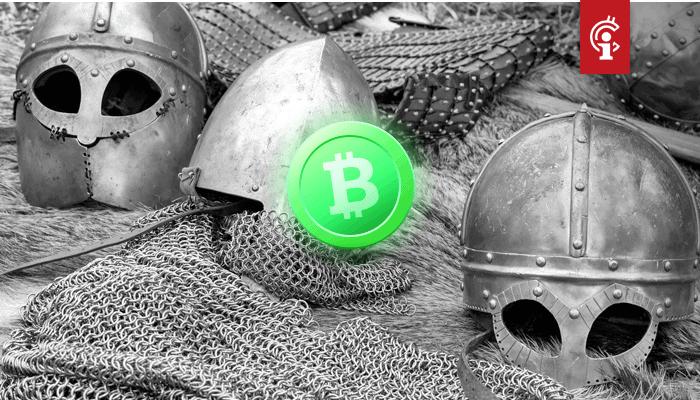 Bitcoin Cash oorlog BCHN voorstanders voeren 51% aanval uit op BCHA, wat is er aan de hand