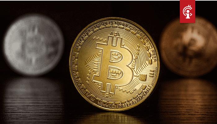 """Bitcoin had de """"meest organische pomp in jaren,"""" analist legt uit waarom een blow-off top onwaarschijnlijk is"""