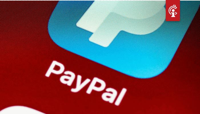 Bitcoin koers stijgt door toename schaarste en dat komt door PayPal die alle BTC opkoopt, zegt Pantera Capital
