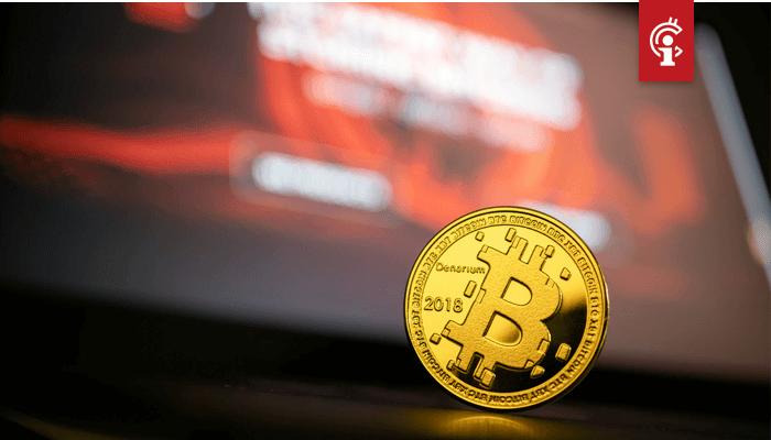 Bitcoin schiet naar hoogste niveau sinds januari 2018, leverage en ETH 2.0 lijken voornaamste oorzaken te zijn