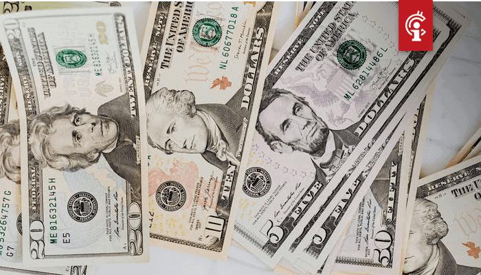 DeFi leenplatform Compound ziet $100 miljoen aan leningen geliquideerd worden door fout