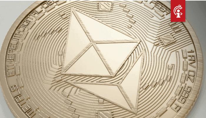 Ethereum 2.0 gaat toch op 1 december lanceren, stakers zetten massaal in net voor deadline