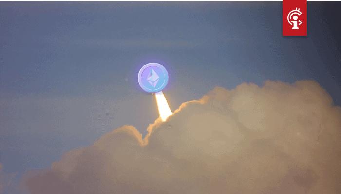 Ethereum 2.0 lanceerdatum eindelijk bekend! ETH koers reageert direct