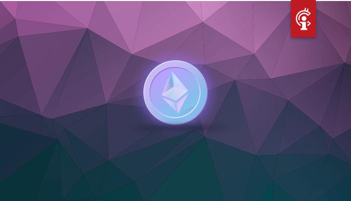 Ethereum 2.0 lancering komt steeds dichterbij, analist legt hier het target voor de koers