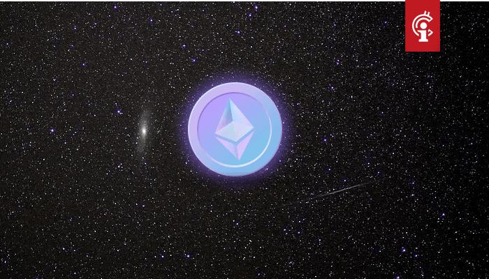 Ethereum 2.0 lancering nog maar uren verwijderd, meer dan $500 miljoen ETH al gestaked