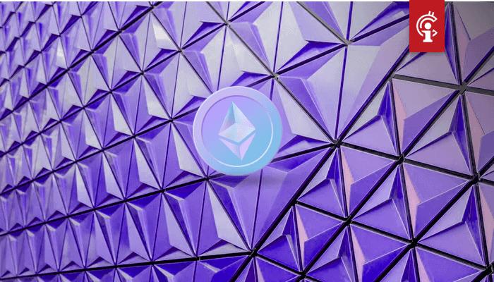 Ethereum 2.0 nadert snel met de lancering van een nieuwe tool voor deposit contracts