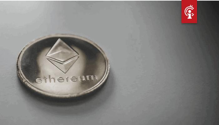 Ethereum bereikt $500 voor het eerst in jaren, ontwikkelaars overwegen een 'plan B' voor lancering ETH 2.0