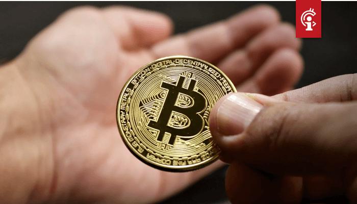 Japanse financiële reus SBI Group lanceert bitcoin (BTC) leningdienst