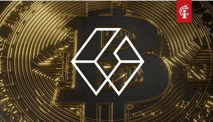 Half miljoen bitcoin (BTC) nu onder beheer bij Grayscale, CEO zegt dat markt totaal niet aanvoelt als 2017