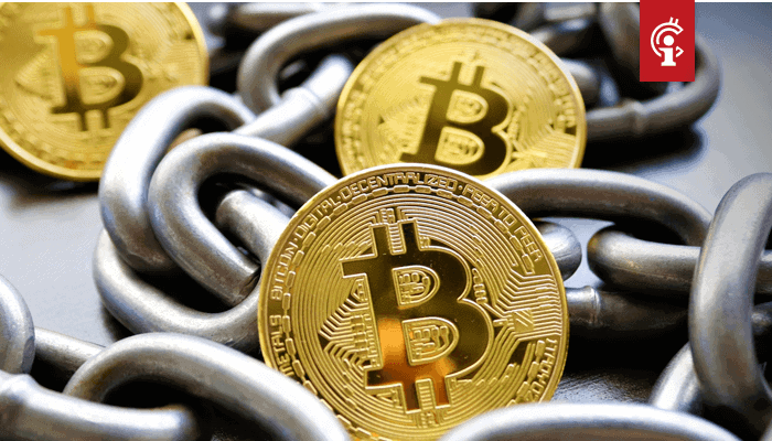 Honderden miljoenen dollars geliquideerd op Binance door bitcoin (BTC) correctie