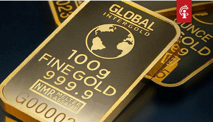 Investeerders zijn nog niet bezorgd om inflatie en zodra ze dat worden, kopen ze goud, niet bitcoin (BTC)