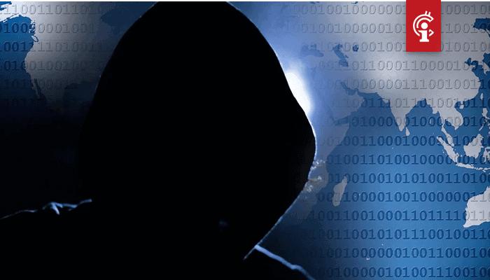 Meerdere bitcoin- en crypto-websites het doelwit van hackers, GoDaddy werknemers overhandigden controle