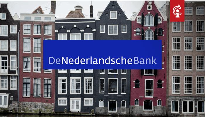 Nederlandse Bitcoin- en Cryptobedrijven krijgen uitstel van DNB, 11 bedrijven nu goedgekeurd