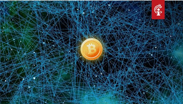 Ondanks bitcoin (BTC) correctie zijn dit 5 bullish ontwikkelingen om in de gaten te houden, aldus Bloomberg