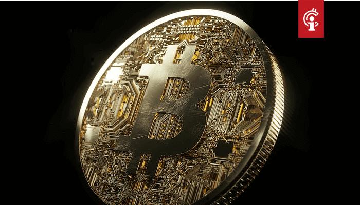 Ook Bloomberg analist bullish over bitcoin (BTC) in 2021, 'recordprijs komt in zicht'