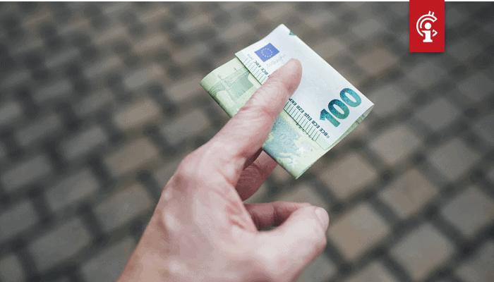 Wat denk jij van de digitale euro? ECB President Christine Lagarde wil meningen over CBDC horen