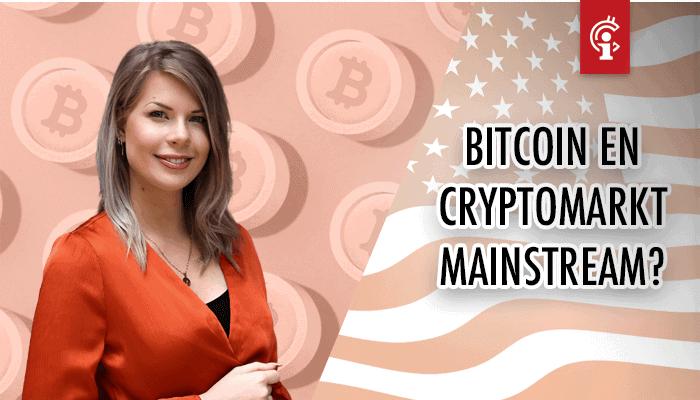 bitcoin_en_crypto_markt_mainstream_madelon_praat_madelon_vos