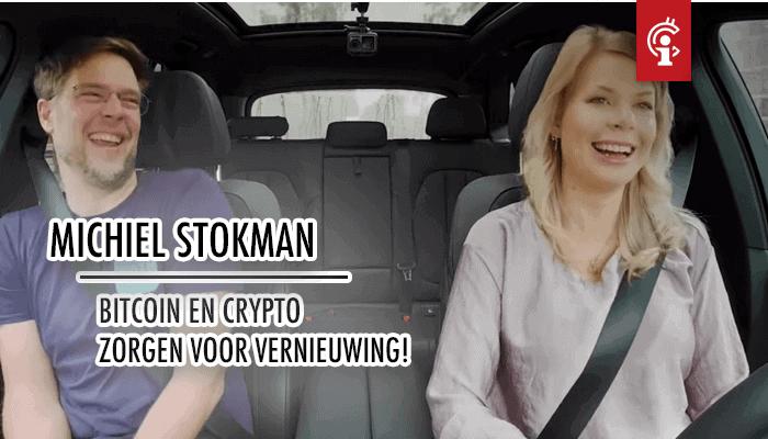 bitcoin_en_crypto_zorgen_voor_vernieuwing_michiel_stokman_madelon_navigeert_madelon_vos