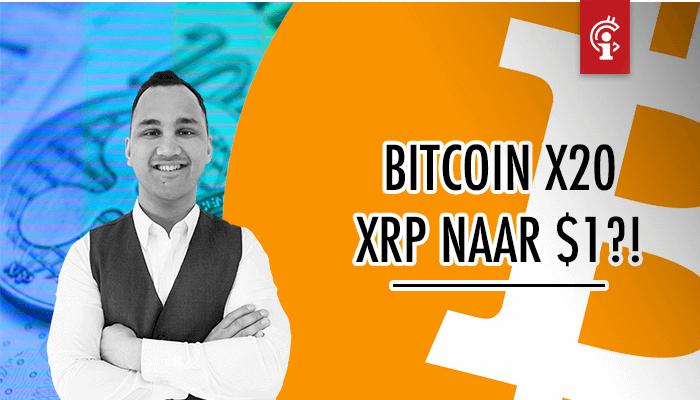 bitcoin_keer_20_xrp_naar_1_dollar