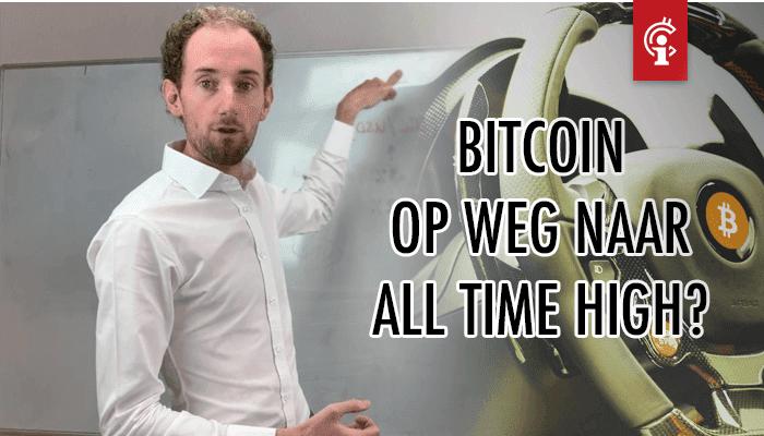 bitcoin_op_weg_naar_een_all_time_high_ATH