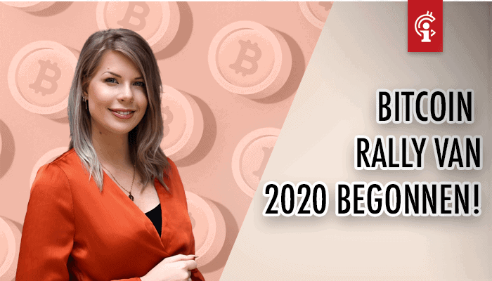 bitcoin_rally_2020_madelon_vos_praat