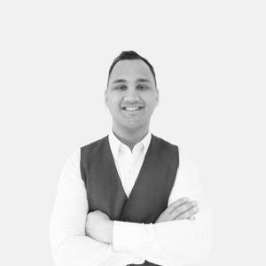 john_van_meer_bedrijfspagina_profiel
