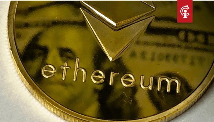 Aantal DeFi gebruikers op Ethereum (ETH) stijgt een miljoen voorbij