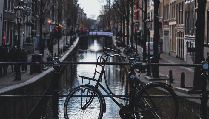 Binance Visa betaalkaart nu beschikbaar in Nederland, voegt ondersteuning voor ethereum (ETH) toe