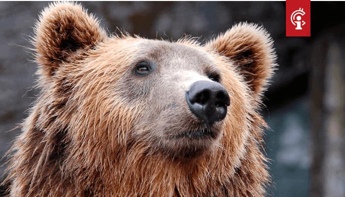 Bitcoin (BTC) analist legt uit waarom hij bearish is voor de korte termijn
