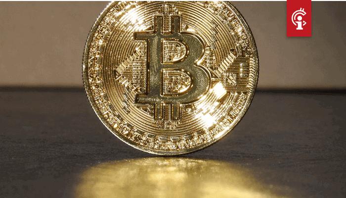 Bitcoin (BTC) belandt in mainstream stroomversnelling, S&P Dow Jones lanceert crypto indices