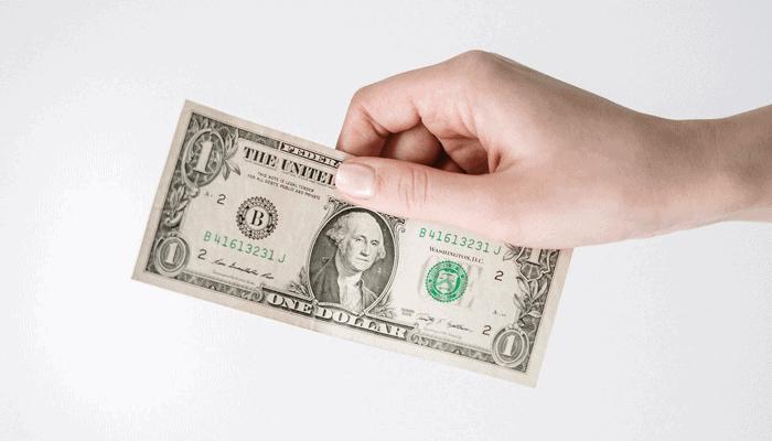 Bitcoin (BTC) boven de $20.000 Was dit de oorzaak