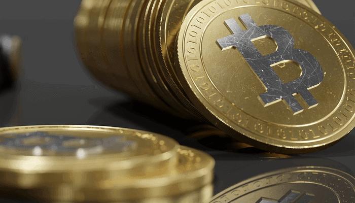 Bitcoin (BTC) breekt uit en vormt nieuwe ATH! Deze twee altcoins stijgen op