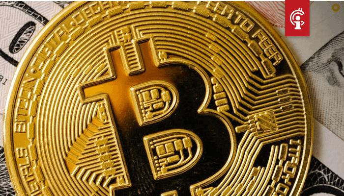 Bitcoin (BTC) breekt uit symmetrische driehoek, kan de $20.000 weer opgezocht worden